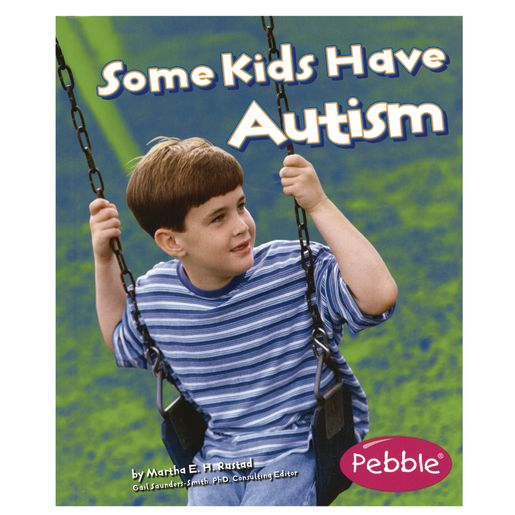 Disabilities & Differences Books - 5 Titles