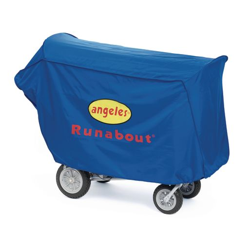 Angeles® RunAbout® Cover