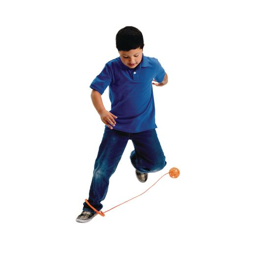Ankle Skippers - Set of 6