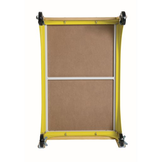 Angeles® Heavy-Duty Evacuation Frame