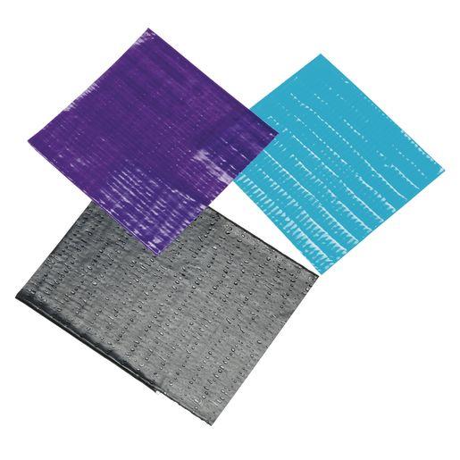 Duck Tape® - Silver, 10 yds._2