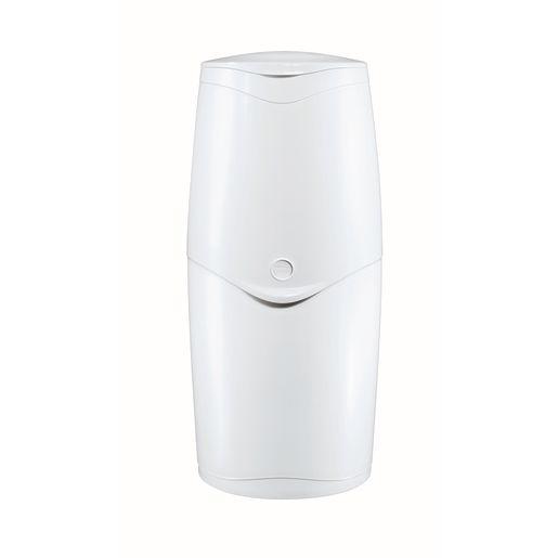 Diaper Genie® Essential Pail System