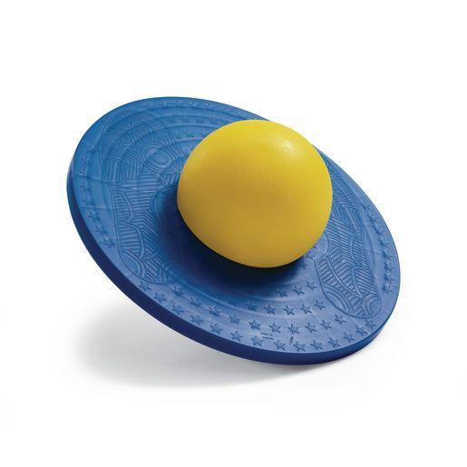 Ball Balance Season Java Game: Pogo Bounce Ball Dummy Type Code Value Dummy Type Code