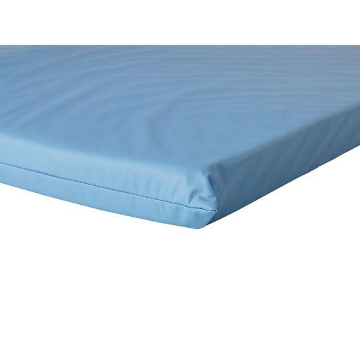 Cozy Woodland Rest Mat - Light Sky Blue