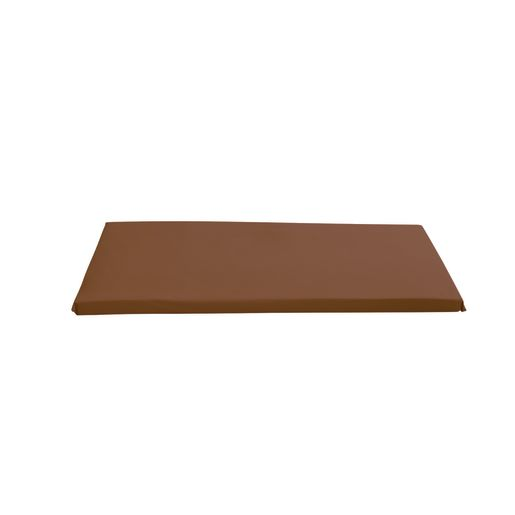 Image of Cozy Woodland Rest Mat - Dark Walnut