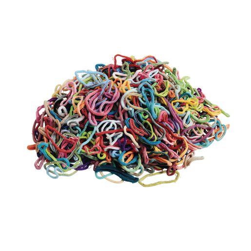 Loopers 16 oz. Jumbo Bag