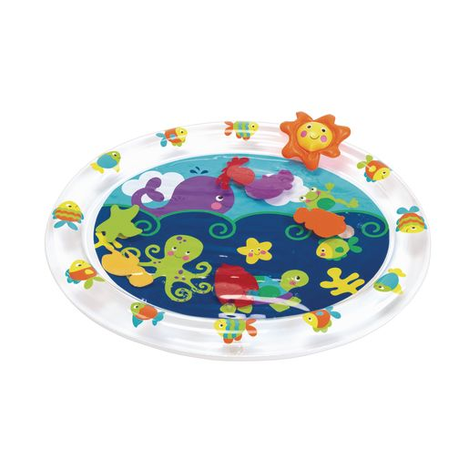 Image of Fill 'n' Fun Water Play Mat