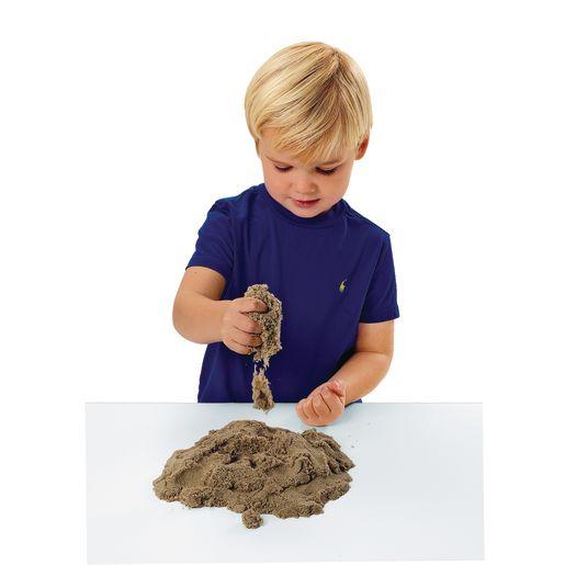 Image of Kinetic Sand - 2.2 lbs.