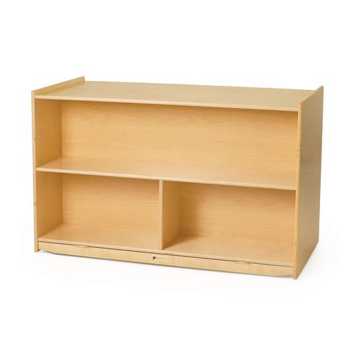 MyPerfectClassroom® Double-Sided Storage