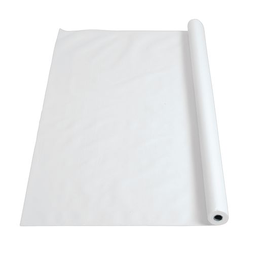 "White Smart-Fab® Rolls - 48"" x 40'"
