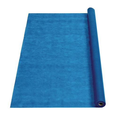 """Blue Smart-Fab® Rolls - 48"""" x 40'"""