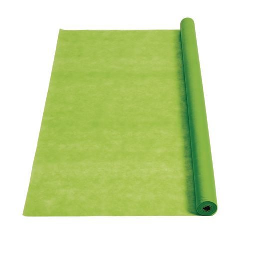 "Apple Green Smart-Fab® Rolls - 48"" x 40'"