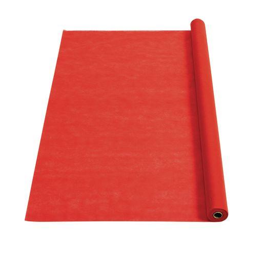 """Red Smart-Fab® Rolls - 48"""" x 40'"""