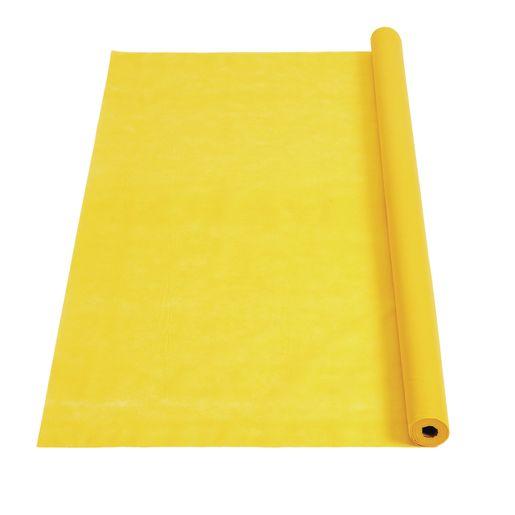 "Yellow Smart-Fab® Rolls - 48"" x 40'"