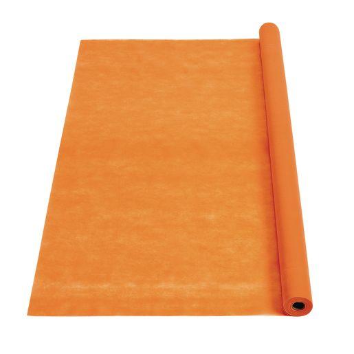 "Orange Smart-Fab® Rolls - 48"" x 40'"
