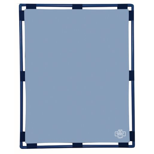 Woodland Big Screen PlayPanel® - Sky Blue