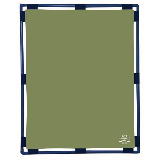 Image of Woodland Big Screen PlayPanel - Sage