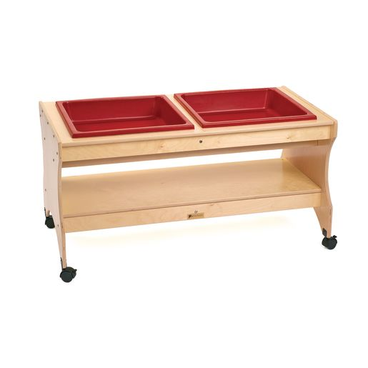 Image of MyPerfectClassroom Sand and Water Table