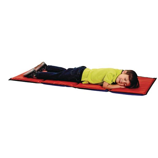 "Rugged Rest Mat - 1"" Thick, Single"