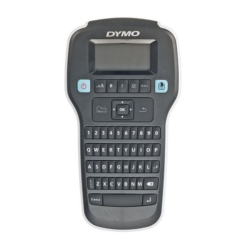 Image of Dymo LabelManager 160Label Maker