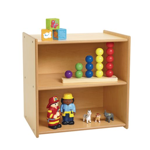 Angeles Value Line™ Toddler Mini Shelf Storage