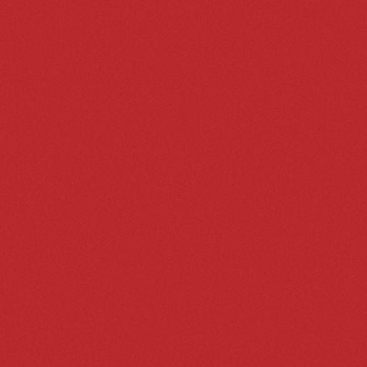Pod Pillow - Red