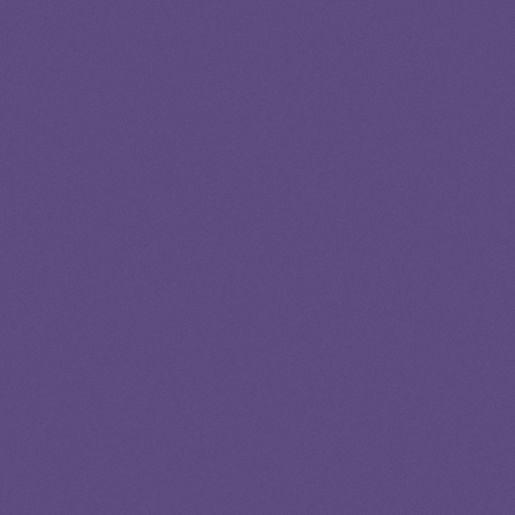 Pod Pillow - Purple