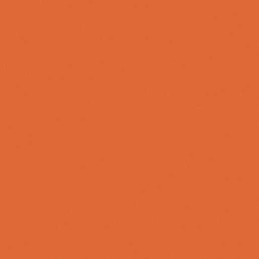 Pod Pillow - Orange