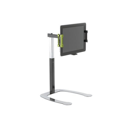 Image of DEWEY the Document Camera Stand