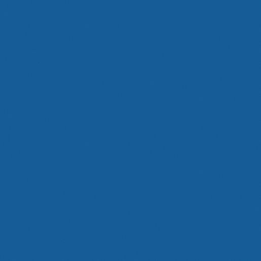 """Blue 9""""W x 12""""L Riverside Construction Paper"""