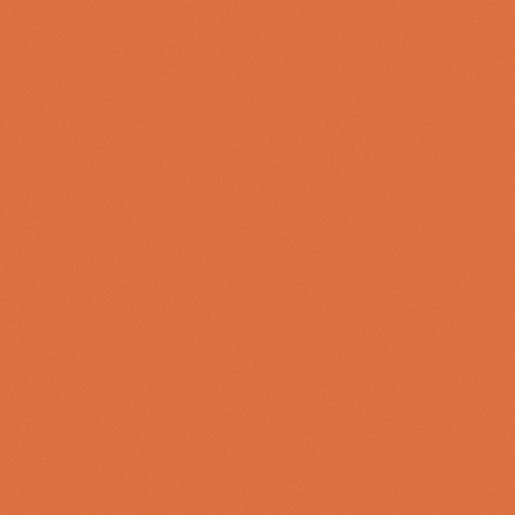 "Orange 9""W x 12""L Riverside Construction Paper"
