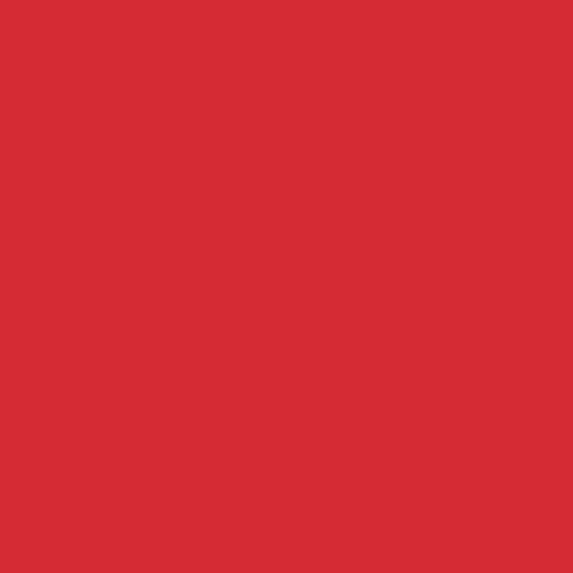 """Red 9""""W x 12""""L Riverside Construction Paper"""
