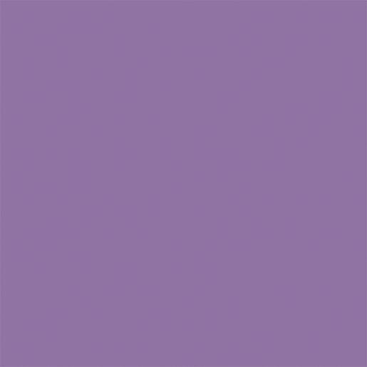 """Violet 9""""W x 12""""L Riverside Construction Paper"""