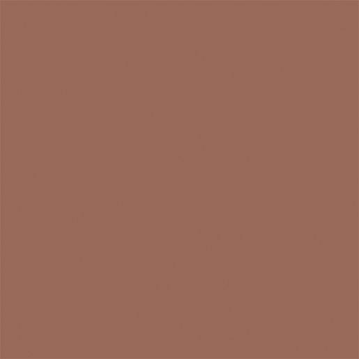 "Dark Brown 12""W x 18""L Riverside Construction Paper"