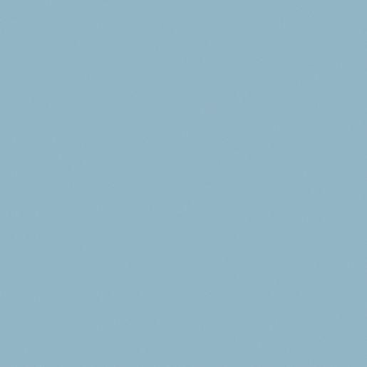 """Light Blue 12""""W x 18""""L Riverside Construction Paper"""