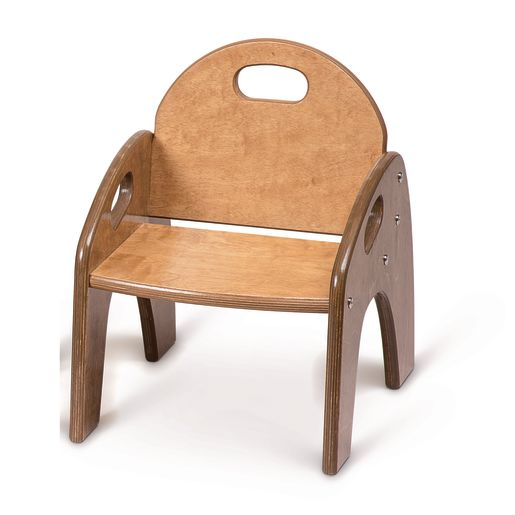 "Environments® 8"" Forest Chair"