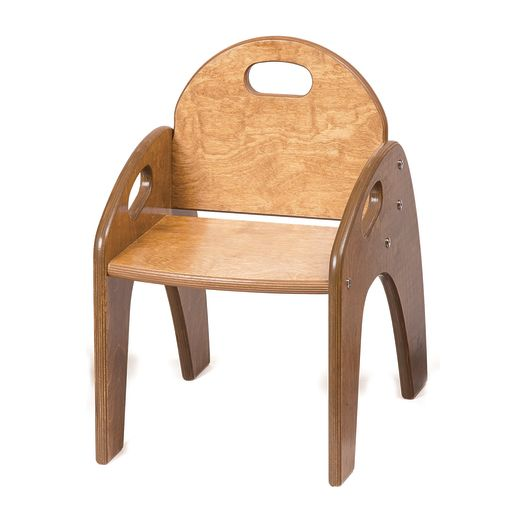 "Environments® 10"" Forest Chair"