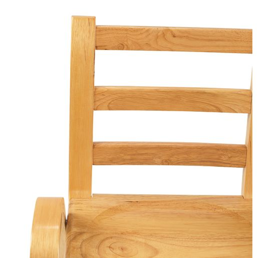 Angeles® NaturalWood™ Collection Chairs