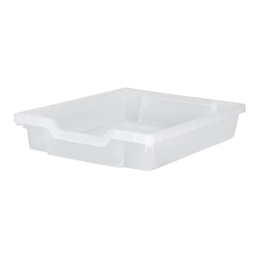 Image of Shallow Gratnell Tray