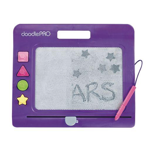 The Doodle Pro® Slim