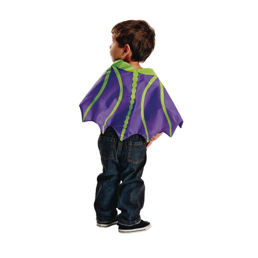 Excellerations® Pretend Play Wings - Set of 4