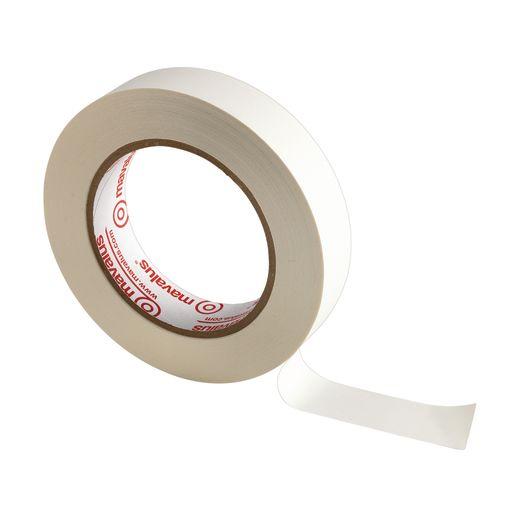 Mavalus® Removable Tape Jumbo Roll