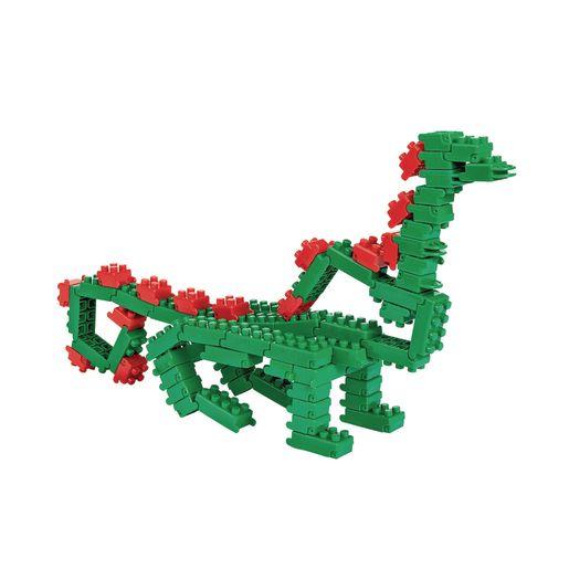 Flexiblocks Jumbo Set - 373 Pieces
