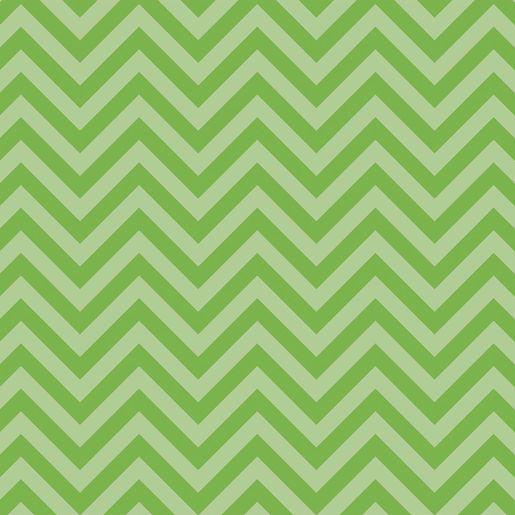 Fadeless® Design Paper Rolls