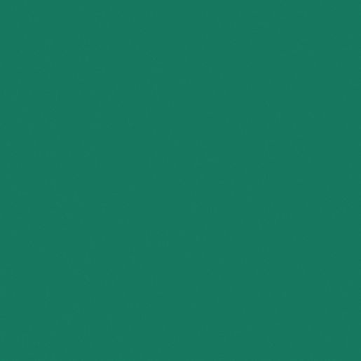 "Green 18-25""H, 48"" x 72"" Kidney Scholar Craft™ Activity Table"