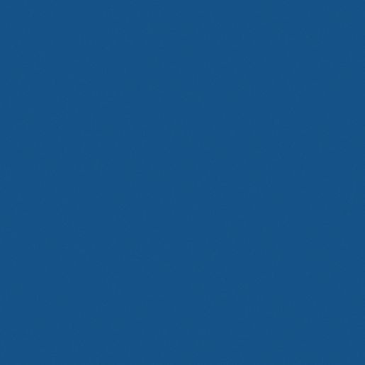 "Blue 22-30""H, 48"" x 72"" Kidney Scholar Craft™ Activity Table"