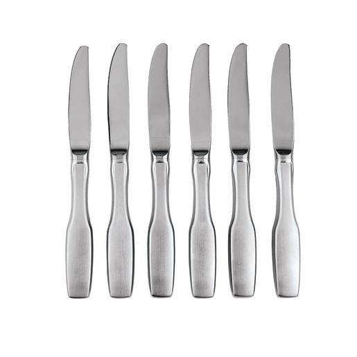 Child-Size Knives - Set of 12