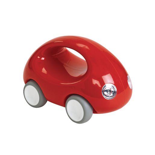 Kid O Go Car- Red