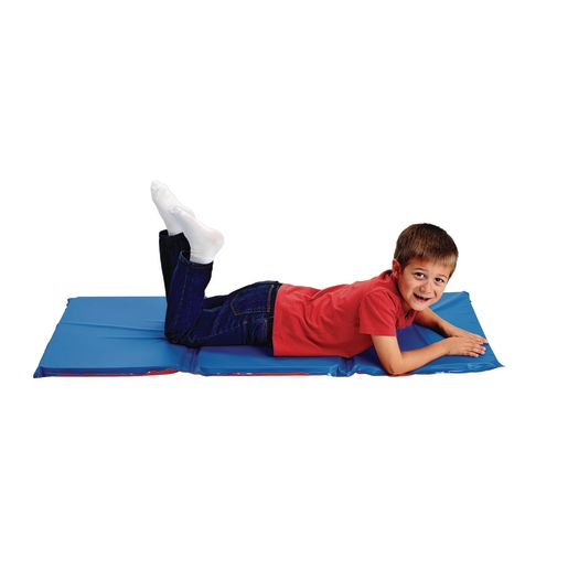 Image of 1 Germ-Free Rest Mat