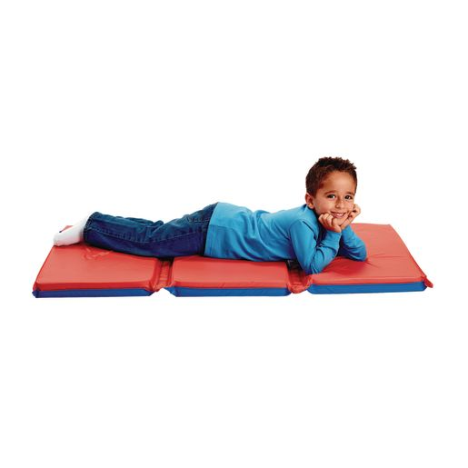 "Angeles® 2"" Germ-Free Rest Mat"